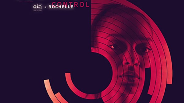 OIJ & Rochelle - Control