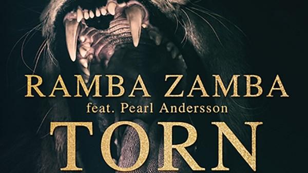 Ramba Zamba - Torn