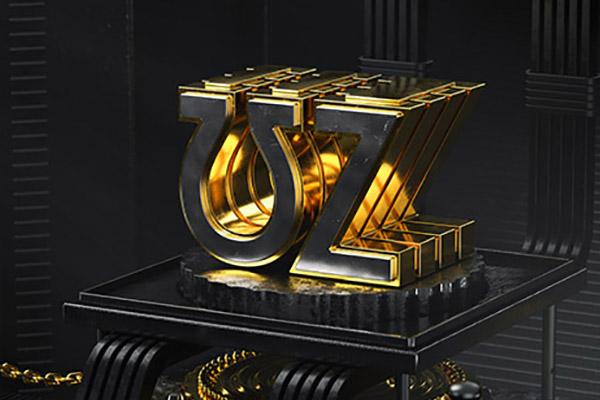 UZ - The Rebirth