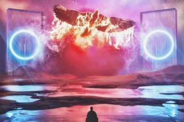 illenium awake remix package