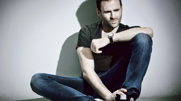 gareth emery call to arms