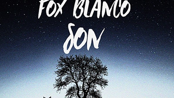 Fox Blanco - Son