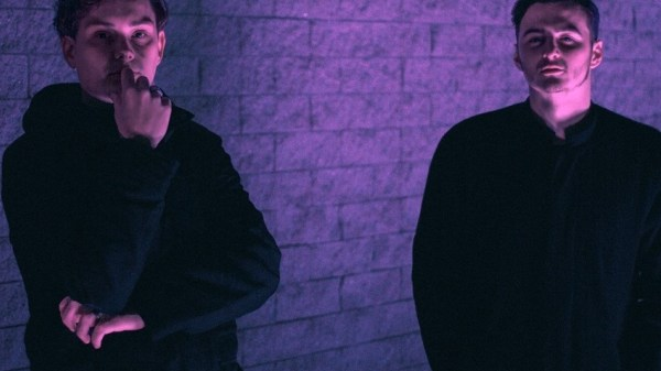 matisse & sadko mystery magnificence remix