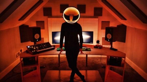 axwell ingrosso dreamer synymata remix