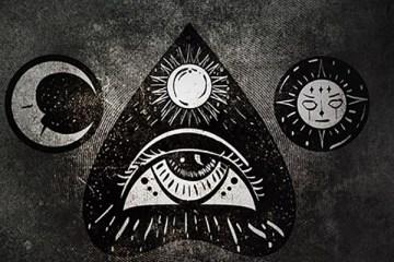 oddprophet - Precognition