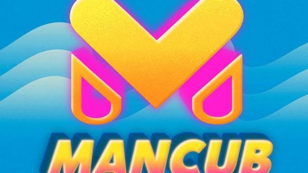 ManCub - Sex You Up