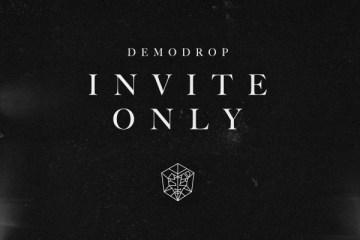 stmpd rcrds demo drop
