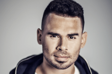 afrojack press play ep
