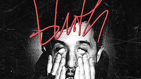BLVTH - blut EP