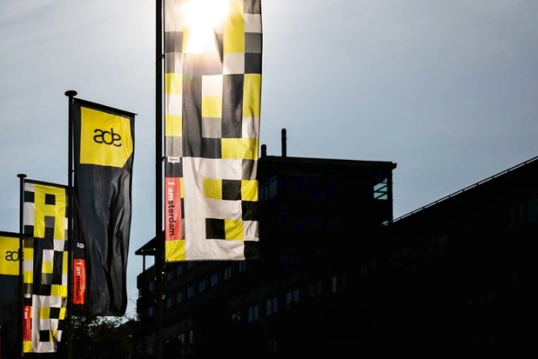 ade 2018 wrap-up