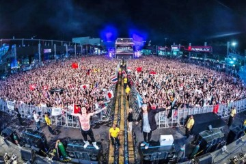 djakarta warehouse project x 2018 phase 2 lineup