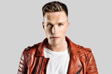 nicky romero stadiumx rise afrojack thomas gold remixes
