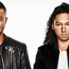 sunnery james ryan marciano born again