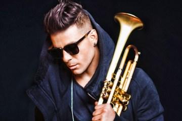 timmy trumpet sub zero project dv8 rockstar
