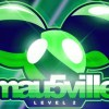 mau5trap mau5ville level 2