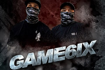 GAME6IX