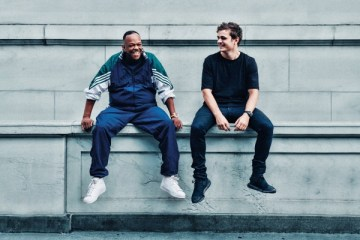 martin garrix dreamer remixes vol 1