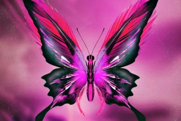 tritonal gonna be alright remixes