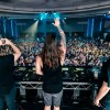 seven lions slander dabin first time acoustic
