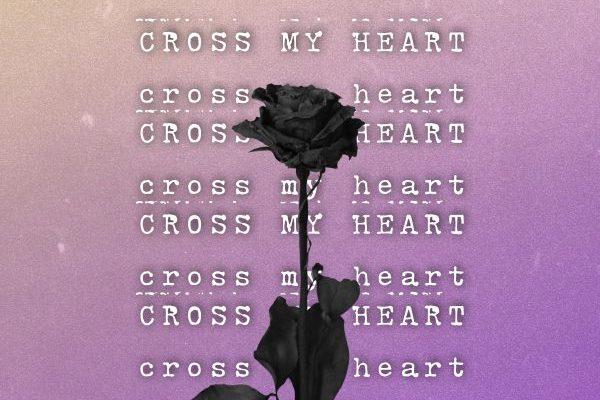 oneduo cross my heart edm 2019