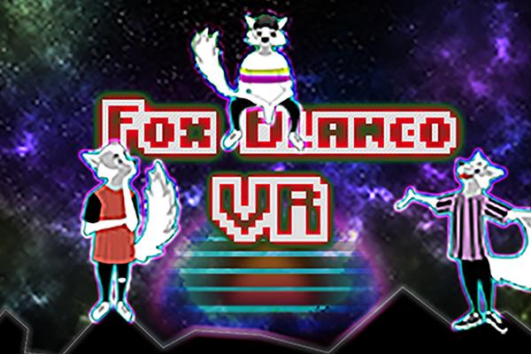 Fox Blanco - VR