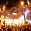 ultra music festival 2019 phase two lineup