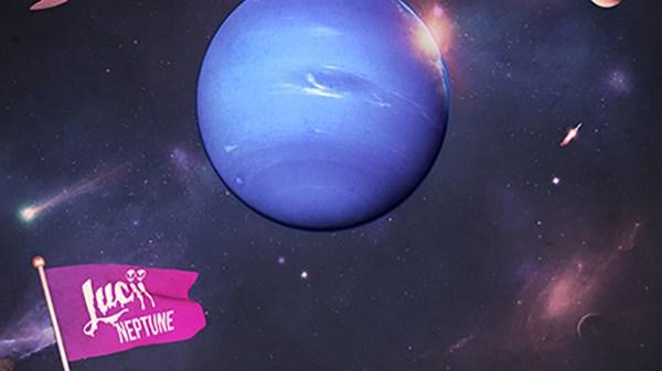 Lucii - Neptune