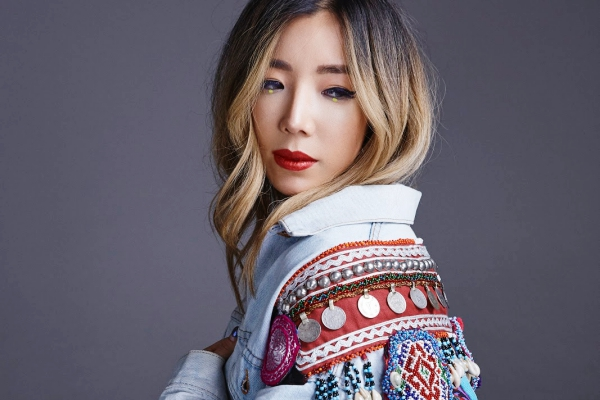 red bull remix lab tokimonsta anna lunoe
