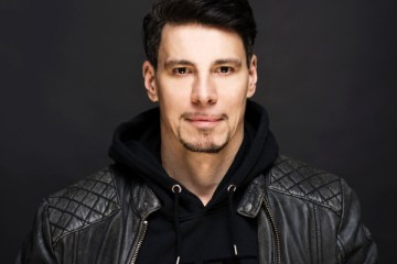 thomas gold kosling wildest dream