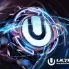 ultra music festival 2019 mmw