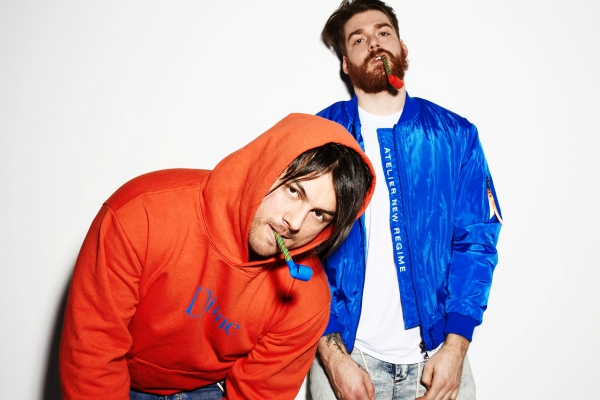 Adventure Club April 2019 FI