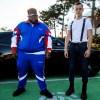 sludge blacksmith official music video