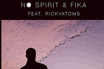 No Spirit x fika - Better Now