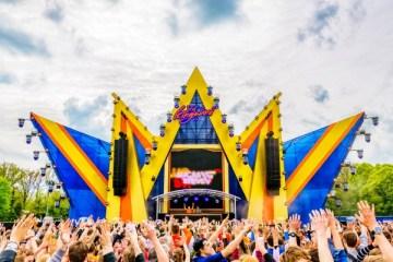 kingsland festival 2019