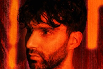 atc around the world r3hab remix