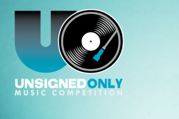 unsigned only music competition 2019 deadline