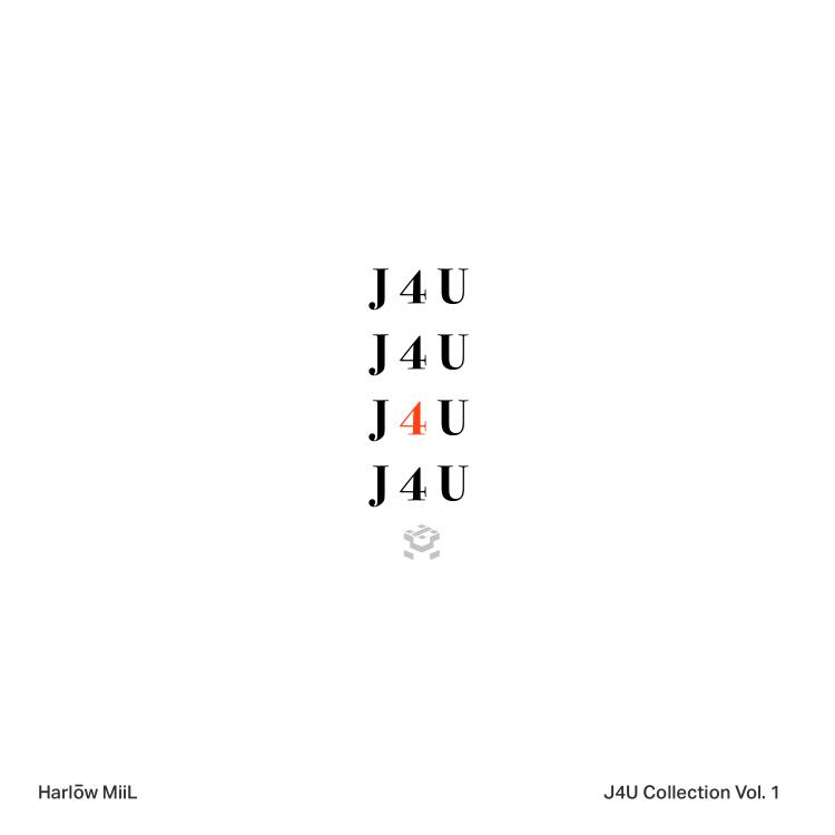 J4U Collection Vol. 1