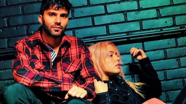 r3hab julie bergan dont give up on me now