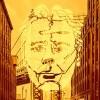 Funkerman ft. I-Fan - Silence