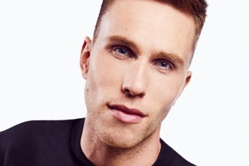 nicky romero stadiumx sam martin love you forever