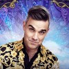 robbie williams untold festival 2019