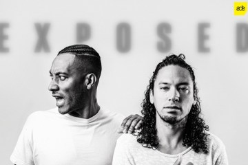 sunnery james ryan marciano exposed 2019