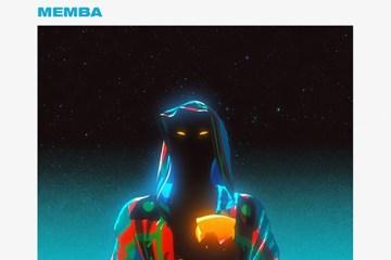 MEMBA - Inevitable
