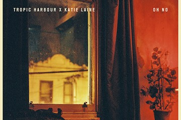 Tropic Harbour x Katie Laine - Oh No