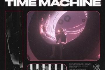 CMC$ Time Machine