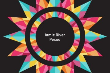 Jamie River - Pesos FINAL