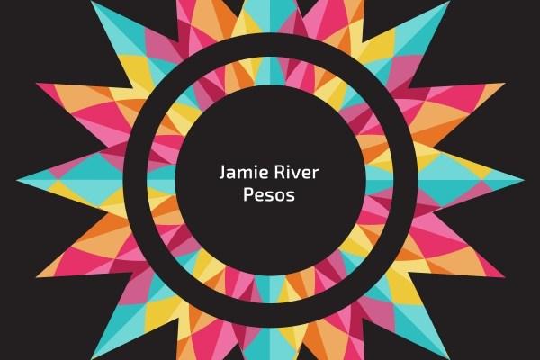 Jamie River - Pesos FINAL