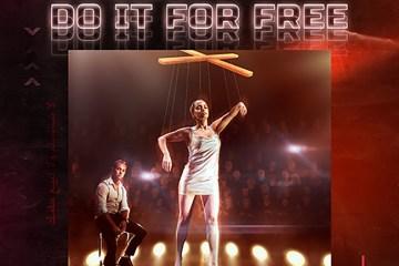 Anthony Dircson - Do It For Free