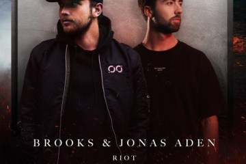 brooks jonas aden riot