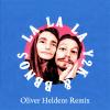Oliver Heldens Remix Lalala